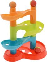 Купить Little Hero Лабиринт с шариками 3051, Развивающие игрушки