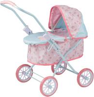 Купить Zapf Creation Коляска для кукол Baby Annabell, HTI Toys HK Limited, Куклы и аксессуары