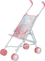 Купить Zapf Creation Коляска-трость для кукол Baby Annabell, Куклы и аксессуары