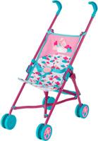 Купить Zapf Creation Коляска-трость для кукол Baby Born, Куклы и аксессуары