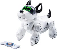 Купить Silverlit Интерактивная игрушка Робот PupBo, Интерактивные игрушки