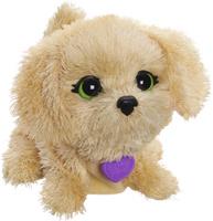 Купить FurReal Friends Интерактивная игрушка Щенок 2, Интерактивные игрушки