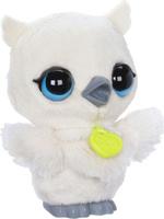 Купить FurReal Friends Интерактивная игрушка Сова, Интерактивные игрушки