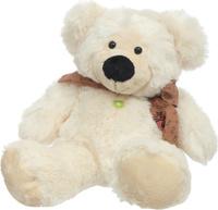 Купить Plush Apple Мягкая игрушка Медведь Артемка 38 см, Мягкие игрушки