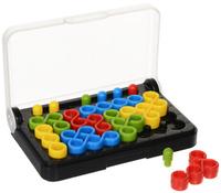 Купить Bondibon Обучающая игра IQ-Твист