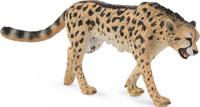 Купить Collecta Фигурка Королевский гепард, Фигурки