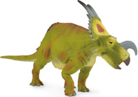 Купить Collecta Фигурка Эйниозавр, Фигурки
