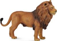 Купить Collecta Фигурка Африканский лев, Фигурки