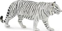 Купить Collecta Фигурка Белый тигр, Фигурки