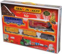 Купить Yako Железная дорога Останови крушение! Y1699026, Железные дороги