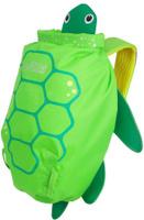 Купить Trunki Рюкзак дошкольный Черепаха, Ранцы и рюкзаки
