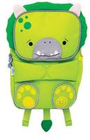 Купить Trunki Рюкзак дошкольный Динозаврик, Ранцы и рюкзаки