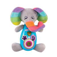 Купить Happy Snail Музыкальная игрушка Джамбо, Развивающие игрушки