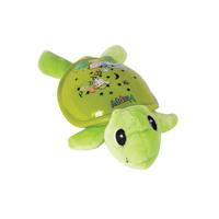 Купить Happy Snail Музыкальная игрушка Звездная черепашка, Развивающие игрушки