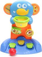Купить Bkids Развивающая игрушка Веселые колечки, Развивающие игрушки