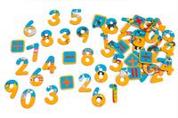 Купить Scratch Обучающая игра Magnetic Сафари, Indigo., Обучение и развитие