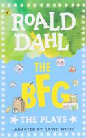 Купить The BFG, Зарубежная литература для детей