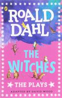 Купить The Witches, Зарубежная литература для детей