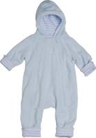 Купить Комбинезон детский Red Castle Zip'up S2, цвет: голубой. 080631. Размер универсальный, Одежда для новорожденных