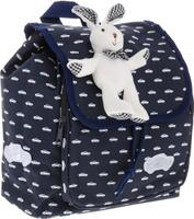 Купить Феникс+ Рюкзак дошкольный Машинки, Ранцы и рюкзаки