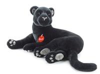 Купить Trudi Мягкая игрушка Пантера Ирис 46 см, Мягкие игрушки