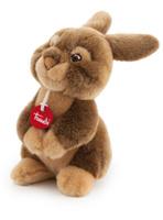 Купить Trudi Мягкая игрушка Заяц Марселло 22 см, Мягкие игрушки