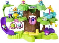 Купить Hatchimals Игровой набор Детский сад для птенцов, Игровые наборы