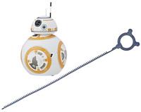 Купить Star Wars Интерактивная игрушка Дроид BB-8, Интерактивные игрушки