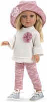 Купить Arias Пупс Elegance в одежде Т11075, Куклы и аксессуары