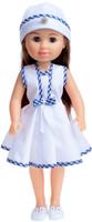 Купить Пластмастер Кукла Джулия, Куклы и аксессуары