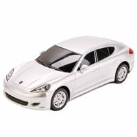 Купить Rastar Машина на радиоуправлении Porsche Panamera, Машинки