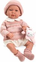 Купить Arias Пупс Elegance Т11118, Куклы и аксессуары
