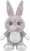 Купить Wild Planet Мягкая игрушка Зайчик 15 см, Мягкие игрушки