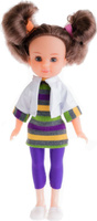 Купить Пластмастер Кукла Марта, Куклы и аксессуары
