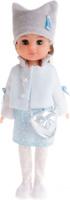 Купить Пластмастер Кукла Милана, Куклы и аксессуары