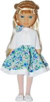 Купить Пластмастер Кукла Тая, Куклы и аксессуары