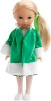 Купить Пластмастер Кукла Ния, Куклы и аксессуары