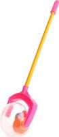 Купить Пластмастер Игрушка-каталка Фрукты, Первые игрушки