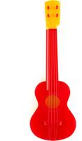 Купить Пластмастер Гитара Аллегро, Музыкальные инструменты