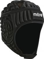 Купить Шлем защитный Mitre Siedge , цвет: черный. T21710. Размер M, Шлемы и защита