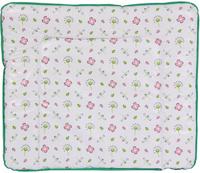 Купить Polini Доска пеленальная Стрекозы 0001426-3, Позиционеры, матрасы для пеленания