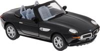 Купить Kinsmart Модель автомобиля BMW Z8 цвет черный, Машинки