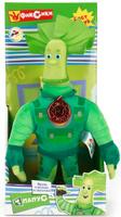 Купить Мульти-Пульти Мягкая озвученная игрушка Фиксики Папус 29 см, Мягкие игрушки