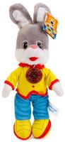 Купить Мульти-Пульти Мягкая озвученная игрушка Степашка 25 см, Мягкие игрушки