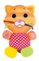 Купить Happy Snail Музыкальная игрушка Котофей Мурчик, Развивающие игрушки
