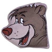 Купить Disney Мягкая игрушка The Jungle Book Балу, Мягкие игрушки