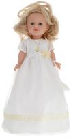 Купить Arias Кукла Elegance блондинка в платье с аксессуаром, Куклы и аксессуары