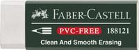 Купить Faber-Castell Ластик 7081, Чертежные принадлежности
