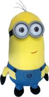 Купить СмолТойс Мягкая игрушка Миньон Кевин 60 см, Мягкие игрушки