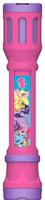 Купить My Little Pony Фонарик-проектор 3 в 1, Диафильмы и диапроекторы